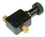 ST2311-C-ACTUATOR ― All PIC Online
